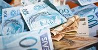 Hospital deve pagar dividendos mínimos a acionista minoritário