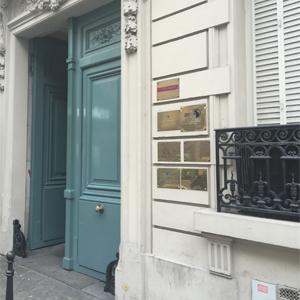 Paris/França