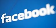 Críticas a prefeito no Facebook não geram danos morais