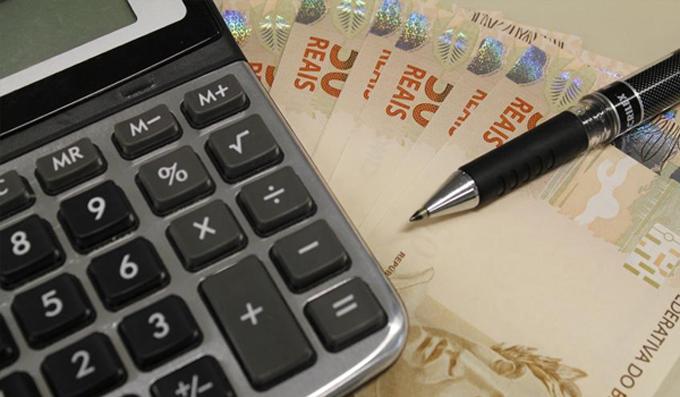 Empresa de turismo não pagará IR sobre valores remetidos ao exterior para gastos de viagens turísticas