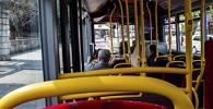 Trabalhador receberá horas in itinere por horário de ônibus incompatível com saída de trabalho