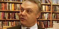 Capitalismo precisa ser inclusivo para que haja real desenvolvimento, afirma Francisco Petros