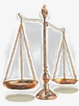 juizados de instrução criminal; penas previstas; crimes; PL 19/11