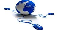 TI: Mobilidade e segurança da informação são tendências para 2013