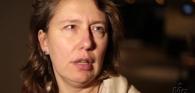 Polêmica da lei de recuperação judicial e falência está em como é aplicada pelos tribunais, diz Maria Salgado