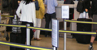 Gol e TAM são multadas por venda casada de passagens com seguro