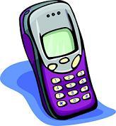 Comissão da Câmara rejeita proibição de celular em bancos