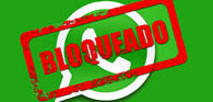 Associação de defesa do consumidor aciona STF para impedir futuros bloqueios do WhatsApp