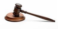 Licitação supostamente dirigida não é anulada por insuficiência de provas