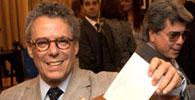 Técio Lins e Silva é o novo presidente do IAB