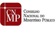 Senado aprova nomes para o CNMP e o CNJ