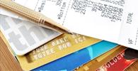 Fatura do cartão de crédito deve esclarecer condições para pagamento mínimo