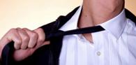 TJ/RJ dispensa uso de terno e gravata durante o verão