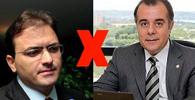 Duas chapas concorrem à eleição para diretoria do Conselho Federal da OAB
