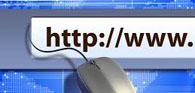 MercadoLivre deve retirar anúncios indevidos do site apenas com indicação de URL