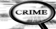 Advogados afirmam que mudança na classificação de delitos não tem eficácia no combate ao crime
