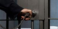 Acusados de fraude são soltos após seis meses de prisão desproporcional