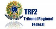 OAB divulga inscritos para vaga de desembargador do TRF da 2ª região