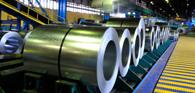 CSN justifica eleição para conselho da Usiminas: interesse em recuperação rápida da companhia mineira