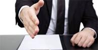 Semana de Conciliação Trabalhista 2017 resulta em mais de 18 mil acordos