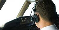 Lei cria 100 cargos de controlador de tráfego aéreo do Comando da Aeronáutica