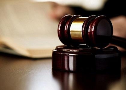 Detração penal deve ser aplicada na sentença para fixar regime inicial da pena