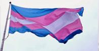 Travestis, transexuais e transgêneros poderão ter o nome social no título de eleitor