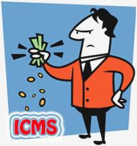 ICMS; substituição; tributária