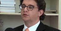 dr. Pintassilgo: Frutal/MG