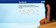 Ex-presidente da OAB será indenizado por ofensas no Facebook