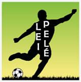 Comissão de Desporto da Câmara discute hoje mudanças na Lei Pelé