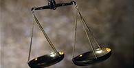 Juiz do PI acusado de negligência é punido com censura