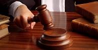 Juiz descobre por testemunhas morte de réu e propõe mudanças para prevenir absurdos