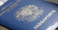 JB intima réus condenados no mensalão para entrega de passaportes