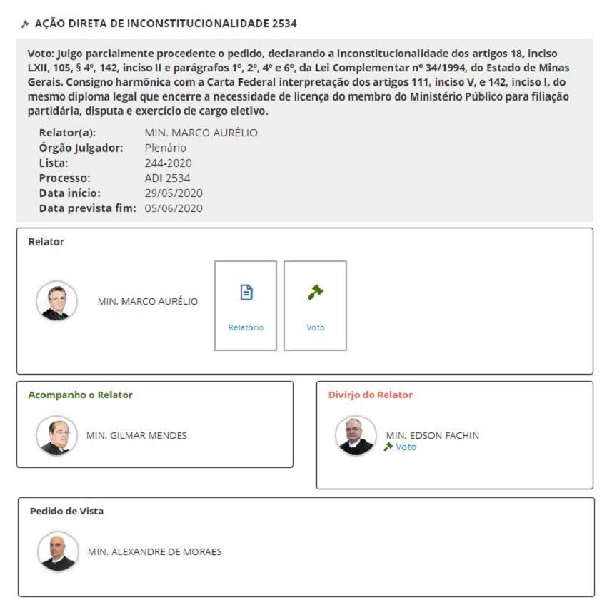 https://migalhas.uol.com.br/quentes/328582/suspenso-julgamento-sobre-requisitos-para-membro-do-mp-integrar-executivo