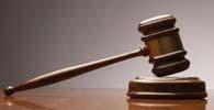PLs da Câmara propõem mudanças de penas para diferentes tipos de crime