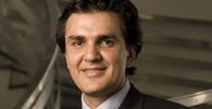 Toffoli pede vista de reclamação de Gabriel Chalita contra investigação do MP