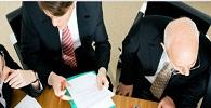 Pesquisa aponta aumento de 30% nos conflitos arbitrais envolvendo franquias