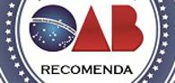 Mais da metade dos cursos recomendados pela OAB estão no interior