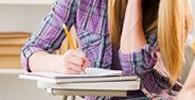 Aluna de 15 anos aprovada em vestibular de Direito não pode cursar faculdade
