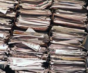 TJ/SP julga mais de 73 mil recursos em outubro