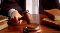 IDDD parabeniza Senado por aprovação de projeto que regulamenta audiências de custódia