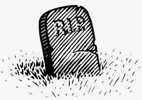TJ/SC - Prefeitura não pode mexer em sepulturas sem aviso prévio aos familiares