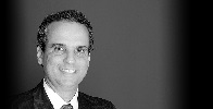 Rafael Mendes Gomes é eleito diretor executivo de governança e conformidade da Petrobras