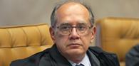 Supremo declara inconstitucional prisão de depositário infiel em dívida com a Fazenda