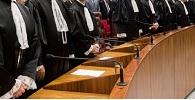 CCJ do Senado aprova mudança na escolha dos ministros do Supremo