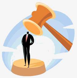 Justiça; TST; Advogado; Gratuito