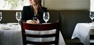 Passageiro que perdeu almoço do dia dos namorados por atraso de voo será indenizado