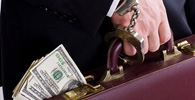 Tribunais têm até 30/1 para informar CNJ sobre julgamentos de ações de corrupção