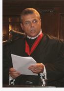 Waldir Sebastião de N. Campos Jr. é o 352º desembargador do TJ/SP